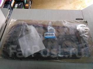 Ремкомплект двигателя. Mazda Bongo Brawny, SRF9W, SD5AM, SRE9W, SDEAT, SR59V, SR29V, SD2AM, SD59M, SR89V, SD5AT, SRE9V, SRSAV, SD2AT, SR2AM, SD89T, SD...