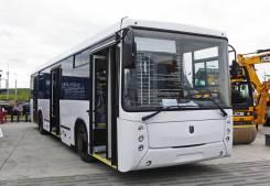 Нефаз. Продам автобус нефаз, 10 850 куб. см.