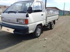 Toyota Toyoace. Продам грузовок, 1 500 куб. см., 1 000 кг.