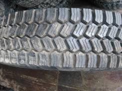 Michelin XJW 4+. Всесезонные, 2015 год, без износа, 4 шт