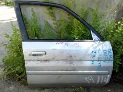 Дверь боковая. Mazda Demio, DW3W, DW5W Двигатели: B3E, B3ME, B5E, B5ME