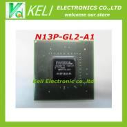 Видеочипы N13P-GL2-A1. N13P-GL-A1