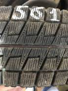 Bridgestone Blizzak Revo. Всесезонные, 2006 год, износ: 20%, 1 шт. Под заказ