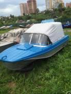 Ремонт моторных лодок сварочные работы , клепанием .