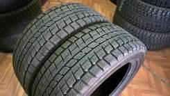 Dunlop DSX. Всесезонные, 2011 год, износ: 5%, 2 шт