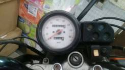 Honda VTR 250. 250 куб. см., исправен, птс, с пробегом