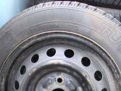 "Комплект колес ""14 4*100. x14 4x100.00"