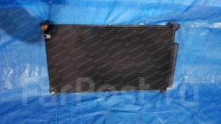 Радиатор кондиционера. Honda Legend, KB1, KB2 Двигатели: J35A8, J37A2, J37A3