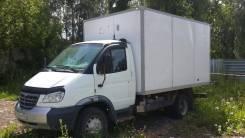 ГАЗ 3310. Продам Валдай рефрижератор 2013, 3 800 куб. см., 3 500 кг.
