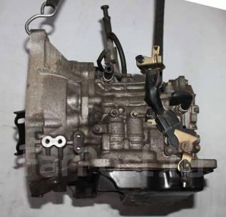 АКПП. Mazda Demio, DW5W, DW3W Двигатели: B5E, B3ME, B3E, B5ME