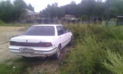 Toyota Carina. AT1714047756, 4 A1842484