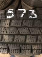 Dunlop DSV-01. Всесезонные, 2006 год, износ: 20%, 1 шт