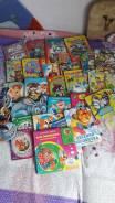 Хорошие детские книжки