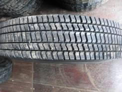 Dunlop SP LT 33. Всесезонные, 2015 год, без износа, 1 шт