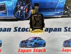 Селектор кпп. Honda Torneo, CF4 Honda Accord, CF4 Двигатель F20B