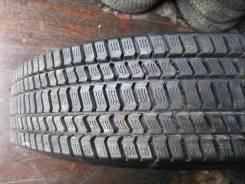 Dunlop SP. Всесезонные, 2015 год, без износа, 4 шт