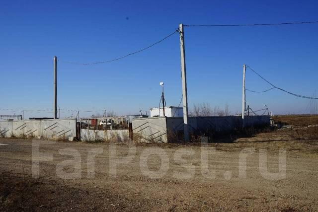 Железобетонный забор хабаровск сп жби