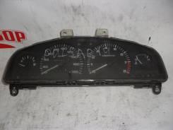Панель приборов. Nissan Pulsar, EN14, FNN14, FN14