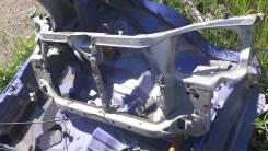 Рамка радиатора. Honda Orthia, GF-EL2, GF-EL3, E-EL1, EL1, E-EL2, EL2, E-EL3, EL3, EEL1, EEL2, EEL3, GFEL2, GFEL3 Honda Partner