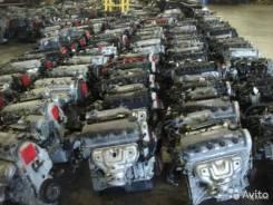 Двигатель в сборе. Toyota Camry Toyota Vista Двигатели: 2MZFE, 2ARFXE, 1VZFE, 4VZFE, 3SGE, 3CT, 3SFE, 2AZFE, 2CT, 2GRFE, 3VZFE, 2VZFE, 1AZFE, 4SFE, 5S...