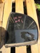Стекло боковое. Toyota Aristo, JZS161 Двигатель 2JZGTE