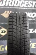 Bridgestone Blizzak WS-70. Зимние, без шипов, 2012 год, износ: 20%, 4 шт