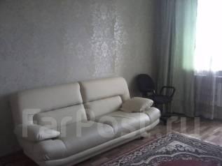 2-комнатная, Марины Расковой. Железнодорожный, частное лицо, 50 кв.м.