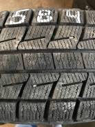 Bridgestone Dueler A/T Revo. Всесезонные, 2005 год, 10%, 1 шт. Под заказ