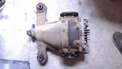 Редуктор. Toyota Aristo, JZS161, JZS147, JZS147E Двигатель 2JZGTE