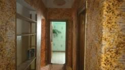 2-комнатная, улица Индустриальная 2. Лозовый, агентство, 57 кв.м. Прихожая