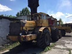Кировец К-700. Продается трактор А, 14 866 куб. см.