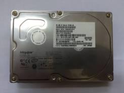 Жесткие диски 3,5 дюйма. 80 Гб, интерфейс IDE