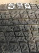 Goodyear Ice Navi NH. Зимние, без шипов, 2004 год, износ: 20%, 1 шт. Под заказ