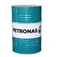 Petronas Tutela. Вязкость 75W-80, полусинтетическое