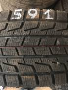 Bridgestone Blizzak RFT. Зимние, без шипов, 2007 год, без износа, 1 шт. Под заказ