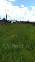 Продам земельный участок. 10 кв.м., собственность, электричество, от частного лица (собственник)