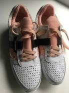 Обувь D&G. 39