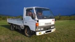 Mazda Titan. Продам, 3 000 куб. см., 2 000 кг.