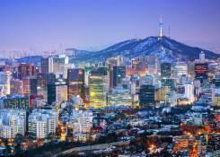 Работа в Корее! Отличный заработок! Проверенные работодатели! Не интим