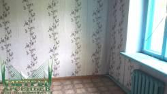 Крепкий кирпичный дом с большим участком с. Анучино. Молодежная, р-н Анучино, площадь дома 52 кв.м., электричество 7 кВт, отопление твердотопливное...