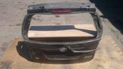 Повторитель стоп-сигнала. Toyota Corolla Spacio