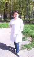 Медицинская сестра, медицинский брат. Средне-специальное образование, опыт работы 6 лет