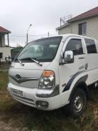 Kia Bongo III. Продам грузовик , 3 000 куб. см., 3 000 кг.