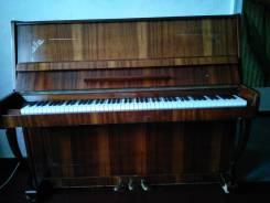 Фортепиано. Под заказ