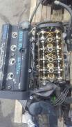Двигатель в сборе. Honda Orthia Honda CR-V, RD1 Honda Stepwgn Honda S-MX Двигатель B20B