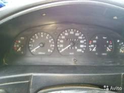 ГАЗ 3302. Продается Газель 3302, 2 500 куб. см., 1 500 кг.