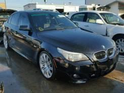 BMW 5-Series. SEDAN 4D, 3 0L