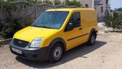 Ford Transit. Продается Connect T200, 1 800 куб. см., 2 места