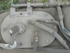 Топливный насос. Subaru Forester, SG9, SG5 Subaru Impreza, GDB, GDA, GGA, GGB Двигатели: EJ255, EJ205, EJ207