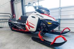 BRP Ski-Doo Summit X 800R E-TEC. исправен, есть птс, без пробега. Под заказ